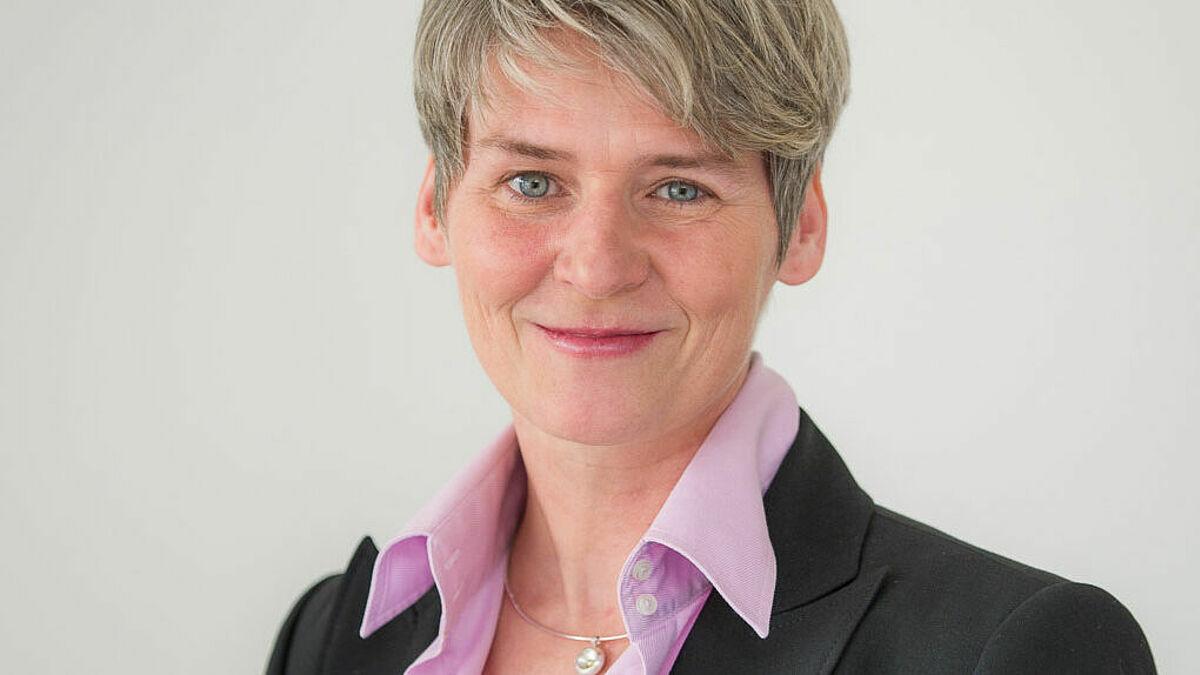 Kerstin Lammer