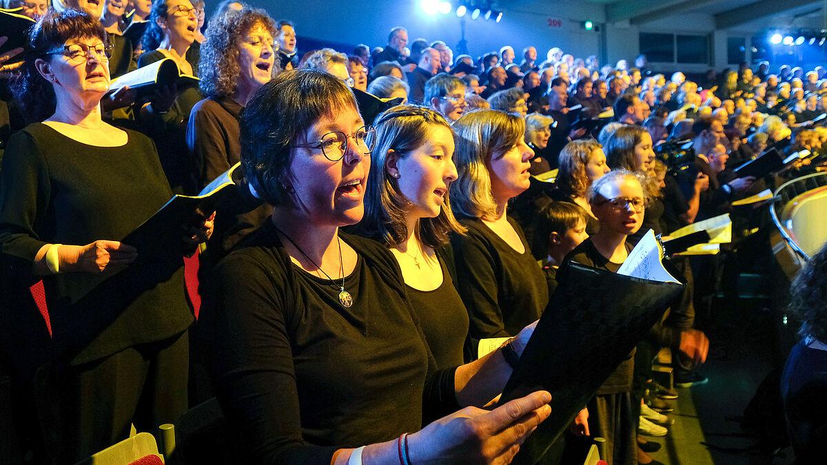 Rostock Musical