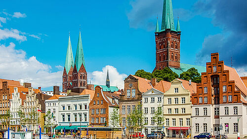 Liturgischer Kalender Nordkirche