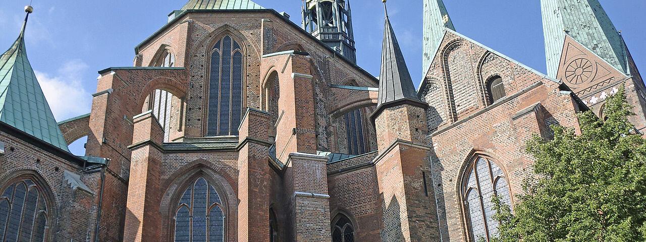 Www.Nordkirche.De