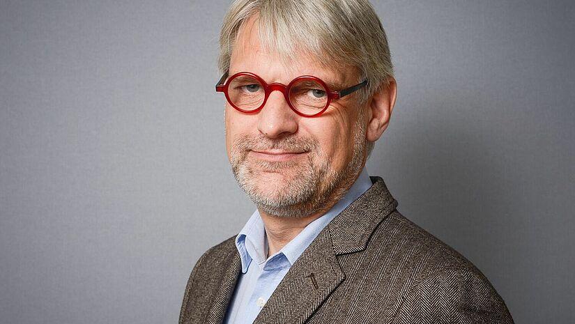 Ulrich Körtner